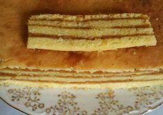 13 Cara membuat brownies kukus, enak, lembut & mudah dibuat Instagram/@resepbrownis  @resepkuetrending Delicious Cake Recipes, Yummy Cakes, Sweet Recipes, Brownies Kukus, Resep Cake, Steamed Cake, Pastry And Bakery, Recipies, Deserts