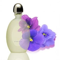Contratipo para hacer perfume Mujer nº 3.
