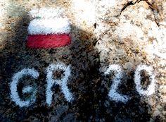 GR20, Nord-Sud en randonnée rapide: Itinéraire et matériel - http://www.trackandnews.fr/2013/08/gr20-nord-sud-en-randonnee-rapide-itineraire-et-materiel/