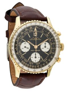 """Barnebys Is The Watches, Art, Jewelry, & Luxury Goods Auction Search Engine - It is now easier than ever to find that special piece you've been searching for, like this Breitling with Barnebys. Details at: aBlogtoWatch.com - """"The days of tediously searching page-by-page through auction catalogues for the perfect watch are thankfully behind us, with the digitalization of the auction market providing all consumers with access..."""""""
