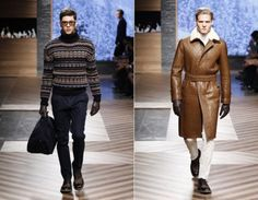 mens 2013 fashion trends - Google Search Mens Fashion, Milan Fashion, Fashion Trends, Lifestyle Online, Apres Ski, Winter Fashion, Fall Winter, Winter Jackets, Menswear