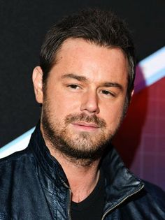 Danny Dyer to Star in J.K. Amalou's 'Assassin'