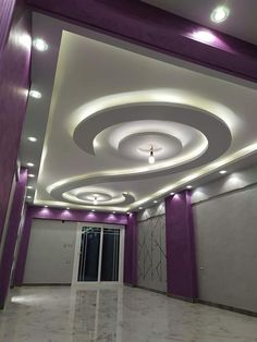 House Wall Design, Living Room Partition Design, Room Partition Designs, Ceiling Design Living Room, Pvc Ceiling Design, Interior Ceiling Design, Bedroom False Ceiling Design, False Ceiling For Hall, Latest False Ceiling Designs