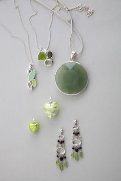 16)  Ladies Jewellery Please See At WWW-BlissSilverSterlingJewellery-Com