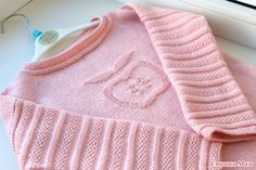 Knitting For Kids, Knitting Projects, Baby Knitting, Knitting Patterns, Baby Boy Sweater, Baby Sweaters, Bead Crochet, Kids And Parenting, Lana