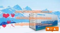 Huawei Cloud Data Center Containers  ( contenedores maritimos ) www.54-11.com GLOBAL@Argentina.com Venta de #shipping #containers #maritimos, venta de #contenedores #refrigerados y de #carga seca. Servicios de Comercio Exterior (011) 15 2190 5852 / Radio Nextel 54*282*270 / Whatsapp: +5491121905852 love home things style ideas like places art design diy