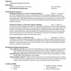 Materials Manager Resume Top 8 Sales Account Manager Resume Samples In This File You Can Ref .