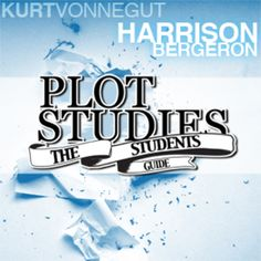 "This is a comprehensive plot studies analysis packet that I use with Kurt Vonnegut's short story ""Harrison Bergeron"". It is a user-friendly tool for any teacher as they they walk their students through the elements of story. Each of the 5 stages of plot are clearly defined, giving the students tangible objectives to meet as they engage in analysis."