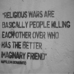 simply well said