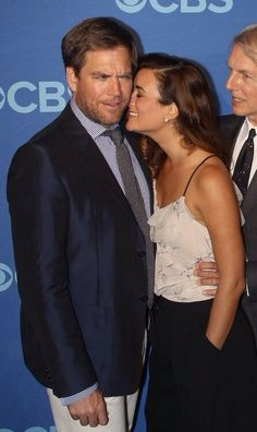 ZIVA DAVID (Cote de Pablo) will leave the NCIC Series (CBS) during the first two episodes of the new season starting on Tuesday night at 8 pm September 24, 2013. The farewell will be memorable according to the preview! http://au.ibtimes.com/articles/507508/20130920/ncis-season-11-cote-de-pablo-ziva.htm#.UkAzzbW9KK0