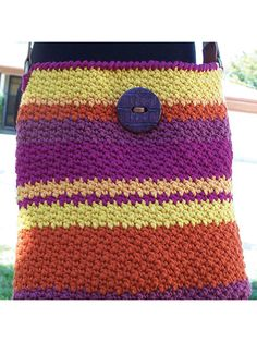 Crochet Pattern Maker Mac : 1000+ images about Knit and Crochet Now! Free Crochet ...