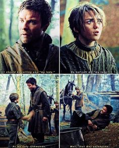 You are watching the movie Game of Thrones on Putlocker HD. Set on the fictional continents of Westeros and Essos, Game of Thrones has several plot lines and a large ensemble cast but centers on three primary story arcs. Winter Is Here, Winter Is Coming, Game Of Throne Lustig, Game Of Thrones Meme, Gendry Game Of Thrones, Game Of Thones, Got Memes, Iron Throne, Fandoms