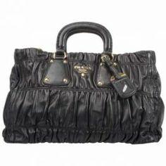 f389b1b09511e1 48 Best prada replica handbags images | Bags, Blue cross, Canvas ...