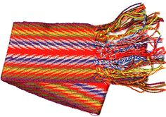 ceinture fléchée- important, multi-use sash Finger Weaving, Woven Belt, Educational Programs, Canada, Sash, France, My Style, Lake Superior, Clothes