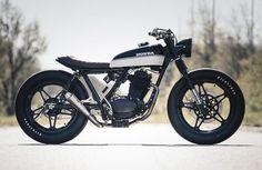14_06_2015_Honda_FT500_Jordan_Froidmont_01