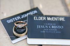 Denver LDS Wedding