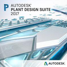 10 Best Plant Images Autodesk Autocad Plant Design