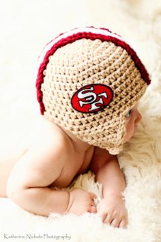 1000+ images about Crochet Team Hats on Pinterest ...