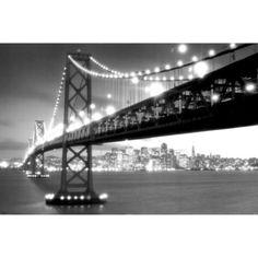 Art.com/Target - San Francisco