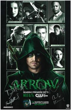 Arrow Season 2  watch the Arrow season  for free