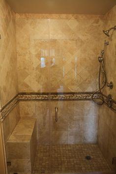 Bathroom Remodel Honolulu bathroom remodel, oahu, hawaii | all-build construction bathroom