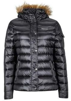 48b19744816b Women s Marmot Hailey Jacket Down Ski Jacket