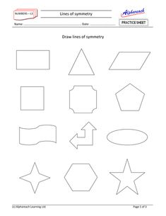 Horizontal and Vertical Lines Worksheet Lovely Horizontal