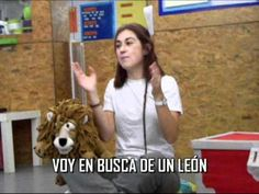 la caza del león Blended Learning, Folk Music, Kids Songs, Spanish Language, Fall Crafts, Preschool Activities, Family Guy, This Or That Questions, Education