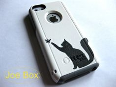 OTTERBOX iphone 5c case, case cover iphone 5c otterbox ,iphone 5c otterbox case,otterbox iPhone 5c, otterbox, cat otterbox case by JoeBoxx on Etsy https://www.etsy.com/listing/201683388/otterbox-iphone-5c-case-case-cover