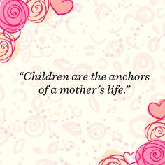 -Sophocles #MothersDay