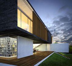 3d-visualisation-luxury-house-mexico-1.jpg 1.000×921 pixels
