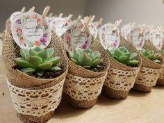 #sukulent #succulents #kaktus #cactus #succulove #nikahsekeri #babyshower #disbugdayi #birthdaygift #kurumsalhediye #weddingfavour #gift #favors #hediyelik #weddinggift #nişanhatırası #nişanhediyesi #sözhatırası #sözhediyesi #düğünhediyesi #düğünhatırası #kırdüğünü #l4l #picoftheday #bestoftheday #vsco #vscocam #vscowedding Baby Shower Labels, Baby Shower Favors, Baby Shower Themes, Bridal Shower, Bohemian Party Decorations, Wedding Decorations, Diy Wedding Gifts, Diy Gifts, Diy Baby Shower Centerpieces