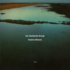 1500 Jan Garbarek Group - Twelve Moon