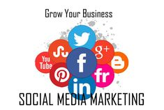 I'm her to create the best online presence for your bussiness! If you are here now, sure you are looking for a professional Social Media Manager! With more than 3.48 billion people using social media, growing your social media presence is vital to your business.  When your business has a large and positive Social Media presence, you can be sure that consumers view it as a leading authority in its industry, resulting in increased brand loyalty.   #socialmediamarketing #socialmediamanager Social Media Marketing, Digital Marketing, Growing Your Business, Loyalty, Management, Author, Positivity, Create, People