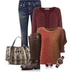 """Untitled #850"" by carla-palmisano-50 on Polyvore"