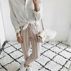 Find More at => http://feedproxy.google.com/~r/amazingoutfits/~3/6_pGXmUReuA/AmazingOutfits.page