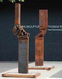 Image result for frank cota sculpture
