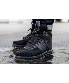 5580b56ff6a Order Nike Lunar Force 1 Duckboot Womens Shoes Official Store UK 2051 Sale  Store