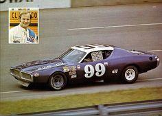 Brad Keselowski, Nascar, Racing, Trucks, Vehicles, Charger, Wheels, Vintage, Running