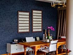 Yorkshire Style Faux Stone A187 wall panels