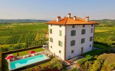 wien area: Brda Vineyard, Golf Courses, Hotels, Wine, Mansions, House Styles, Google, Home Decor, Decoration Home