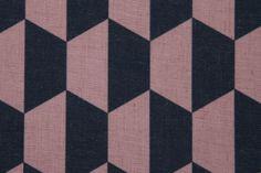 Sparkk fabrics