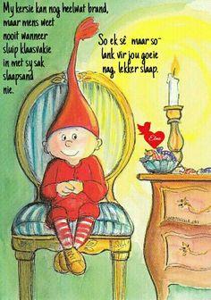 Goeie Nag, Afrikaans, Mornings, Good Night, Messages, Christmas, Nighty Night, Xmas, Acre