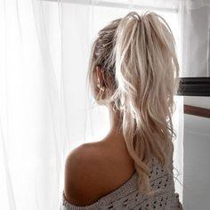 Savina G. Blog ♥