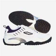 Nivia Auckland Cricket Shoe