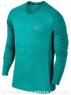 f637847d 32 Best Men's workout shirts images | Athletic wear, Athletic ...