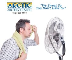 Arctic Air Services, Inc, Arctic Air, Heating And Air Conditioning, Heating And Cooling