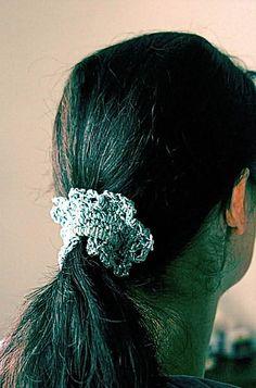 Was tun gegen hormonbedingten Haarausfall bei Frauen?