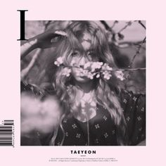 TAEYEON - [ I ] 1st Mini Album CD Packages Sealed GIRL'S GENERATION KT Music http://www.amazon.fr/dp/B016S71TE4/ref=cm_sw_r_pi_dp_tyHMwb1X9AD6D
