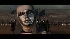 ... king, Baldwin IV and the military restraint of the legendary Muslim